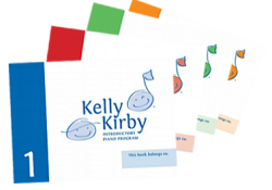 kelly-kirby-piano-method-books