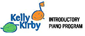 Kelly Kirby Introductory Piano Program