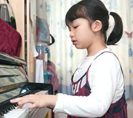kelly-kirby-piano-program-pic